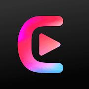 Easy Cut – Video Editor & Video Clip Cut