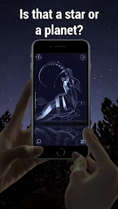 Star Walk 2 Free Mod Apk- Sky Map, Stars (Free Shopping) 1