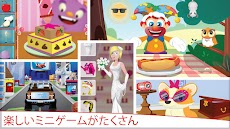 パジンゴ子供用パズル 知育アプリ 赤ちゃん・子供向けのゲームのおすすめ画像3