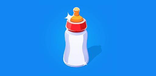 Mother Simulator: Happy Virtual Family Life Versi 1.6.5.27