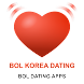 Korea Dating Site - BOL - Androidアプリ