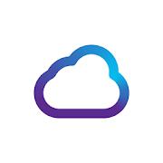 Proximus Cloud