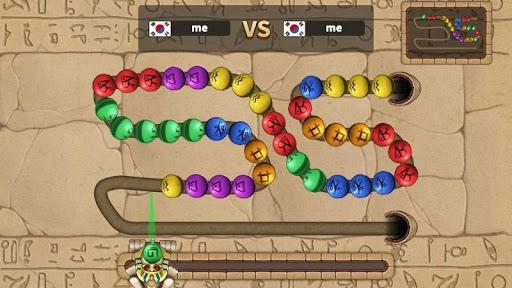 Marble King 1.3.0 Screenshots 18