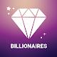 Billionaire Affirmations - Positive Affirmations APK