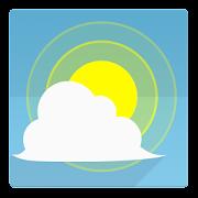 G4 Weather Icons for Chronus  Icon