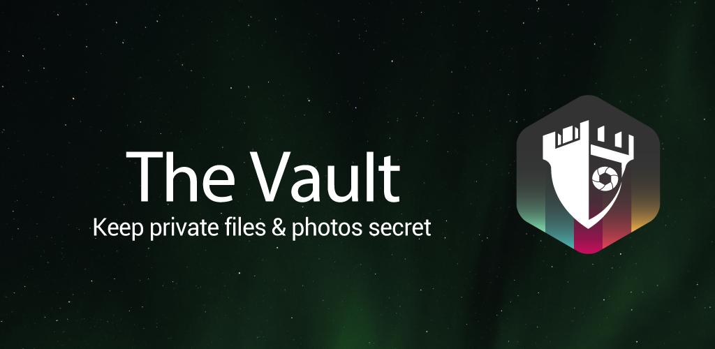 Забыл private пароль vault photo OneDrive Personal