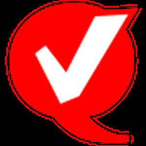 WeGo.social 1.0 by AnonUp logo