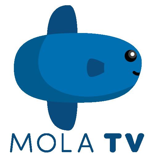 Baixar Mola TV - Broadcaster Resmi Liga Inggris 2019-2022