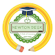 Newton Desk - A Desk of Learning Pour PC