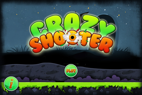 Crazy Shooter For PC Windows (7, 8, 10, 10X) & Mac Computer Image Number- 6