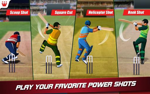 World T20 Cricket Champs 2020 2.0 screenshots 10