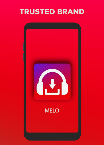 MELO - Free Sound & Music Effects. Download as mp3  screenshots 2