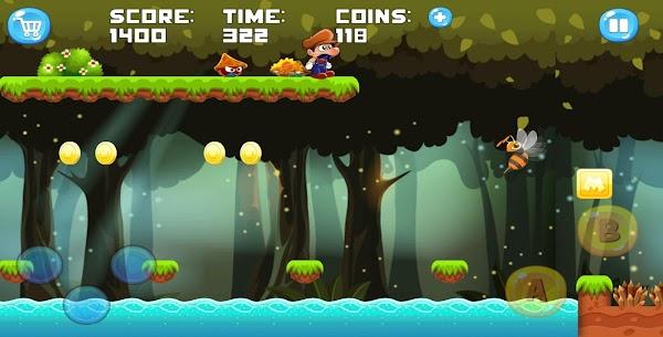 Super Jungle World Apk, Super Jungle World Apk Download, NEW 2021* 4