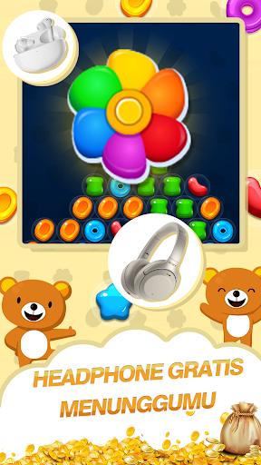Candy Kaboom 1.0.5 screenshots 3