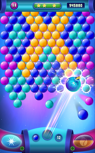 Supreme Bubbles 2.45 screenshots 21