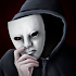 I am innocent 🔎 Crime investigation Mystery games