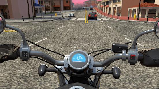 Image For Moto Rider GO: Highway Traffic Versi 1.44.1 3