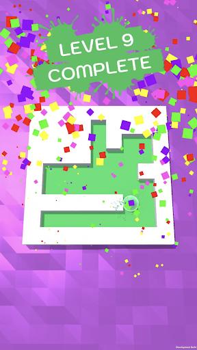 Roller Splat! 4.1.0 Screenshots 5