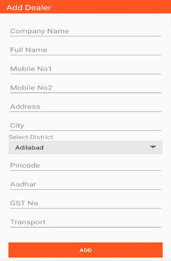 Vihan Modular  screenshots 3