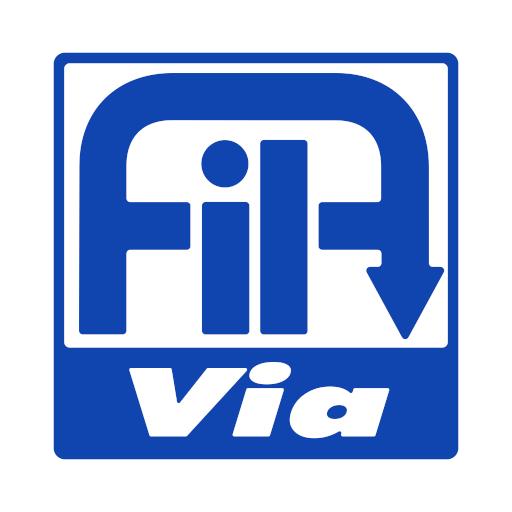 FilaVia BookingApp Booking App Evitiamolafila - App su Google Play
