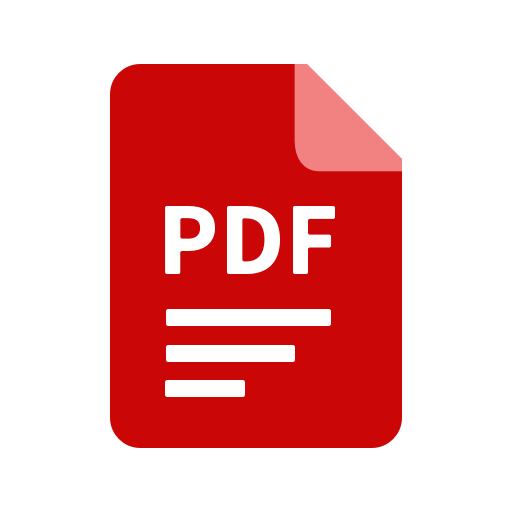 Sencillo PDF Lector - Apps en Google Play