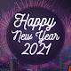 New Year Shayari APK