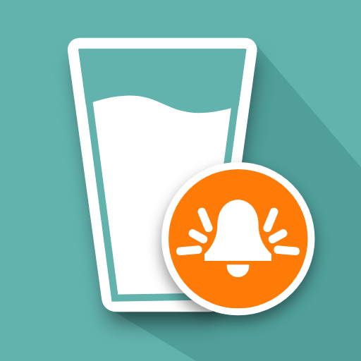Waterify – Water Drink Reminder