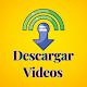 Descargar(bajar) Videos de Facebook,Twitter,TikTok Download for PC Windows 10/8/7