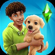Sims FreePlay Mod 2021