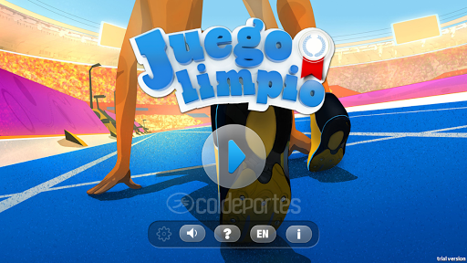 Juego Limpio For PC Windows (7, 8, 10, 10X) & Mac Computer Image Number- 11
