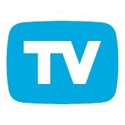 TV Sport Guide.com - Live sport on TV