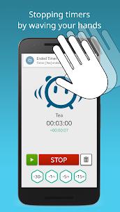 Multi Timer StopWatch v2.8.0 [Premium] 5