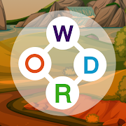 Word Connect and Word Puzzle Game