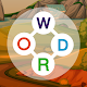 Word Connect and Word Puzzle Game APK
