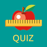 Nutrition and Diet Quiz: Test Your Knowledge
