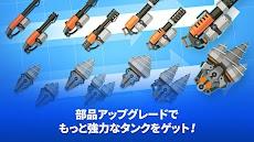 スーパータンク ランブル (SuperTankRumble)のおすすめ画像4