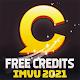 Quiz for IMVU Free credits para PC Windows