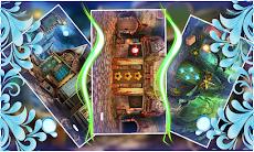 Kavi Escape Game 646 - Feeble Vulture Escapeのおすすめ画像2