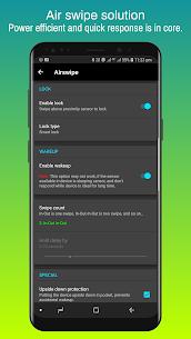 Screen Lock Pro Apk – Fingerprint, Smart lock, IRIS (Full Paid) 6
