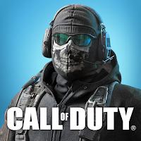 Call of Duty®: Mobile - Tokyo Espape