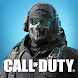 Call of Duty: Mobile(CODモバイル)
