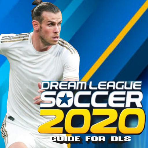 Baixar Guide for Dream League Soccer 2020 para Android