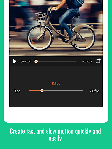 GIF Maker - Video to GIF, GIF Editor 1.4.0 Screenshots 15