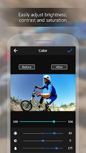 ActionDirector – Video Editor, Video Editing Tool 5