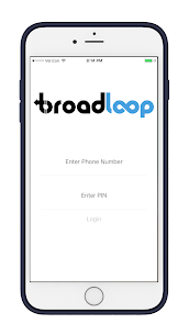 BroadLoop 1.0.58 Mod + APK + Data UPDATED 2