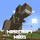 Mutant Creatures Mods for Minecraft - Addons Free Download on Windows