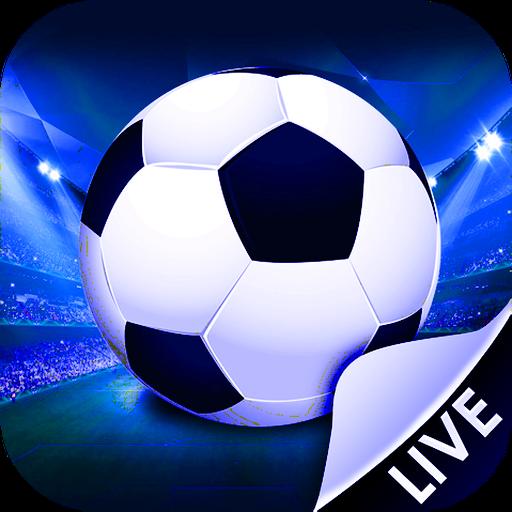LiveScore Football APK