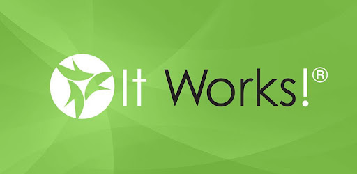 myitworkspay app