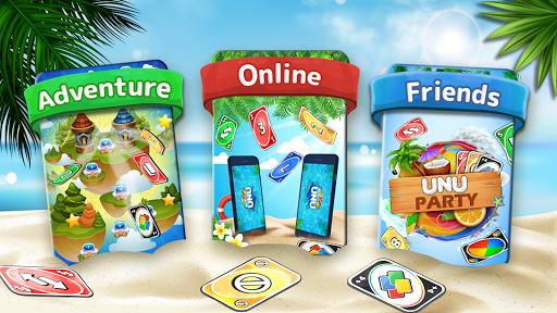 UNU Online: Mobile Card Games with Friends 3.1.184 screenshots 6