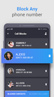 Phone Number Tracker - Mobile Number Locator Free